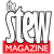Visit The Stew Magazine